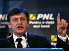 Antonescu: Nu accept nici acum anumite declaratii despre Romania facute de Merkel