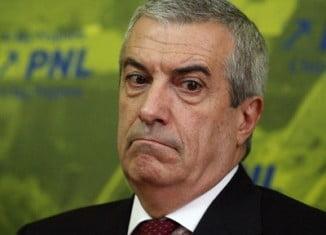 Antonescu: Nu am niciun dubiu ca PSD nu-l va sustine pe Tariceanu la Presedintie