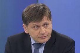 Antonescu: PNL are nevoie de bani repede