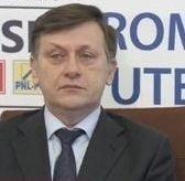 Antonescu: Suspendarea presedintelui nu este un obicei care se celebreaza in fiecare an