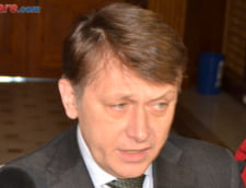 Antonescu, despre decorarea lui Kovesi: Din partea lui Basescu, cu siguranta e potrivita