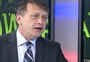 """Antonescu, despre ministri remaniabili: Iar aud de la Ponta """"Daca nu iti convine, gasim altul"""""""