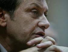 Antonescu anunta motiune de cenzura daca Guvernul isi asuma reorganizarea teritoriala (Video)