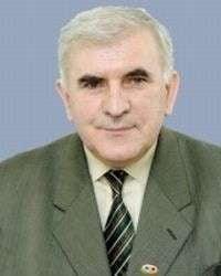 """Antonie Iorgovan, """"parintele Constitutiei"""" (Biografie)"""
