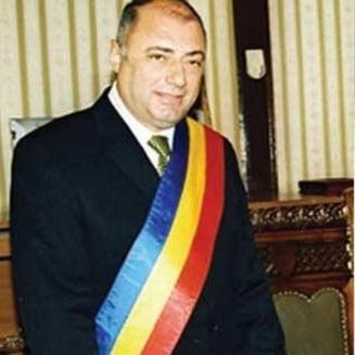 Antonie Solomon, exclus oficial din PDL