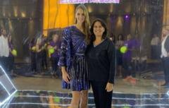 Antrenoarea Karolinei Pliskova, despre meciul decisiv cu Simona Halep de la Turneul Campioanelor
