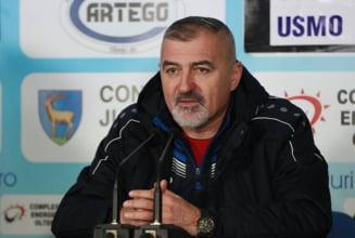 Antrenor din Liga 1, despre oferta pregatita de club: Cine ar putea sa accepte un asemenea salariu?