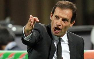 Antrenor surpriza la Barcelona: Salariu de 8 milioane de euro pe sezon