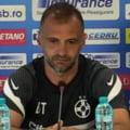 """Antrenorul FCSB """"aprinde"""" derby-ul cu Rapid: """"Sper să ia cartonaș roșu!"""" Despre ce jucător vorbește Dinu Todoran"""