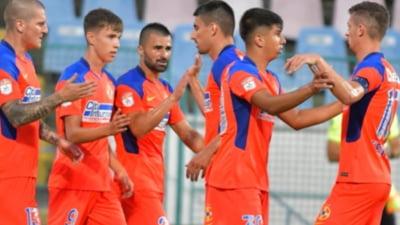 """Antrenorul FCSB, înainte de startul campionatului: """"Nea Gigi ne-a spus ce își dorește"""". Joi e primul meci, la Botoșani"""