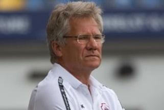 """Antrenorul Ladislau Boloni a comentat cazul Coltescu: """"Il rog pe ministrul Stroe sa nu-si ceara scuze in numele meu"""""""