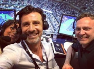 Antrenorul Serenei Williams prefateaza finala feminina de la Australian Open: La ce ar trebui sa fie atenta Simona Halep