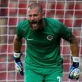 Antrenorul Spartei Praga, despre infrangerea cu Steaua din Liga Campionilor