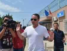 Antrenorul Stelei, terfelit si amenintat cu Interpolul