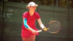 Antrenorul care a dus-o pe Simona Halep spre elita anunta ca a descoperit o tenismena mai talentata decat campioana de la Wimbledon