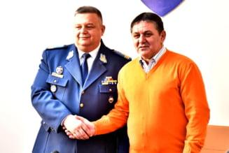 Antrenorul care negociaza preluarea Stelei Armatei dezvaluie cine va finanta echipa