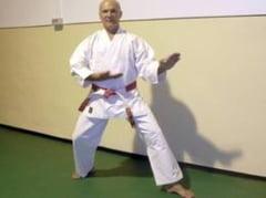 Antrenorul de karate pedofil a fost condamnat la 12 ani. Are de achitat si daune uriase. Sentinta s-a dat in timp record
