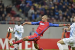 Antrenorul de la FCSB a vorbit despre posibilitatea ca Gabi Tamas sa se intoarca la gruparea in rosu si albastru