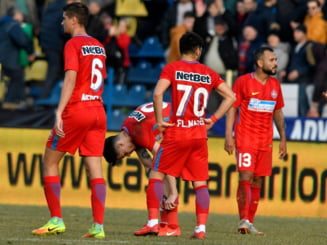 """Antrenorul din Liga 1 care ar refuzat pe loc echipa lui Becali: """"Mai bine 10 ani la Sibiu decat la FCSB"""""""