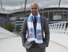Antrenorul echipei Manchester City spune ca Real Madrid este capabila sa intoarca rezultatul in Liga Campionilor