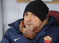 Antrenorul lui AS Roma, impresionat de un jucator de la Astra: Este grozav