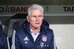 Antrenorul lui Bayern ataca patronii cu bani multi din Europa: Nu puteti cumpara trofeul Ligii Campionilor