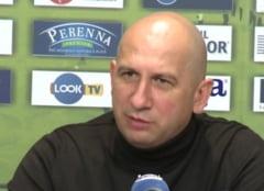 Antrenorul lui CFR Cluj spune cine va lua titlul in Liga 1: Nu-mi place sa recunosc, dar asta e adevarul