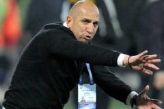 Antrenorul lui CFR isi compara echipa cu doua mari cluburi europene, dupa victoria cu Astra