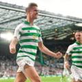 Antrenorul lui Celtic ii da dreptate lui Dan Petrescu si are o reactie dura fata de UEFA