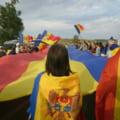 Antrenorul lui Dinamo, despre declaratiile ambasadorului SUA la Chisinau: Moldova e Romania! Pana la urma tot ne vom uni