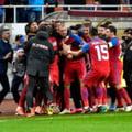 Antrenorul lui Dinamo, dupa victoriile Stelei si Astrei: Una dintre ele ajunge sigur in primavara europeana