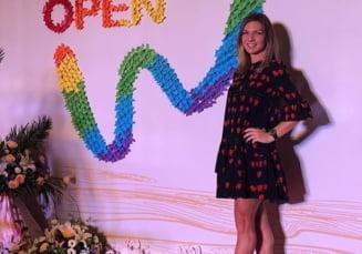 Antrenorul lui Kiki Bertens explica de ce s-a retras Simona Halep de la Turneul Campioanelor - ce risca sportiva noastra