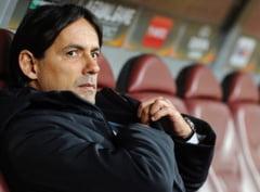 Antrenorul lui Lazio, despre meciul decisiv cu FCSB din Europa League