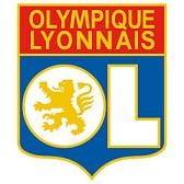 Antrenorul lui Lyon: Internationalii nostri nu fac deplasarea la Bucuresti