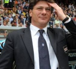 Antrenorul lui Napoli: Steaua nu a mai jucat nimic dupa 3-0