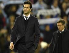 Antrenorul lui Real Madrid, dupa infrangerea dureroasa in fata marii rivale FC Barcelona
