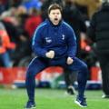 Antrenorul lui Tottenham, dupa eliminarea din Champions League: Am fost echipa mai buna
