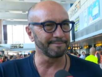 Antrenorul strain ofertat de FRF inaintea lui Daum: Am fost foarte aproape de a deveni selectionerul Romaniei