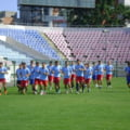 Antrenorul unei echipe cunoscute din Romania: Am dat afara 6 boschetari nenorociti cu conturi la pariuri!