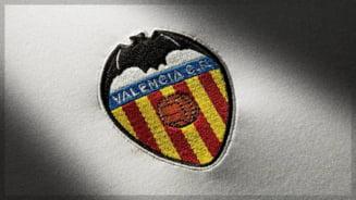 Antrenorul unei echipe de top din Spania a fost demis de patron