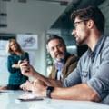 Antreprenor la inceput de drum: ce trebuie sa stii inainte de a pune bazele unei afaceri
