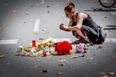 Anul 2017 a fost insangerat de atentate, din zonele de conflict si pana in marile orase din Europa si SUA. Sa ne amintim de vietile pierdute