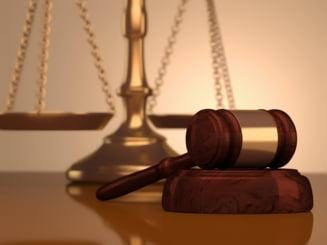 Anul Justitiei - care pe care (Opinii)