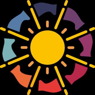 Anul international al luminii - 2015 - fapte si curiozitati