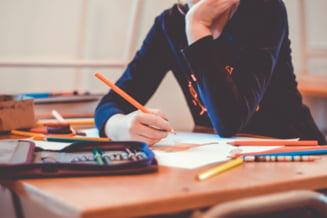 Anul scolar incepe cu scandal in Spania. Sindicatele profesorilor ameninta cu greve si denunta lipsa masurilor de securitate sanitara
