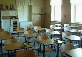 Anul scolar incepe pe 17 septembrie