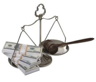 Anularea pensiilor speciale ale magistratilor corupti - Pana unde se poate merge?