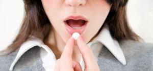 Anumite antidepresive cresc riscul aparitiei bolilor de inima