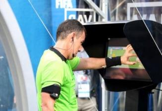 Anunț important de la UEFA pentru naționala României. Ce se va întâmpla în preliminariile CM 2022. Tricolorii joacă în Islanda la 2 septembrie