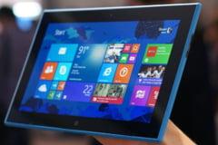 Anunt de la Nokia pentru Europa: Risc de electrocutare din cauza incarcatorului